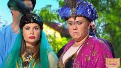 видео уральских пельменей Узбеки