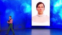 видео уральских пельменей Песня Мясникова про паспорт