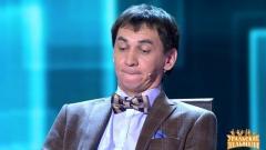 ролик уральских пельменей Профайл автора Александра Попова
