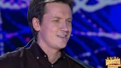 видео уральских пельменей Песня «Евровидение»