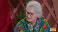 видео уральских пельменей Бабушка