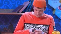 видео уральских пельменей Записная книжка