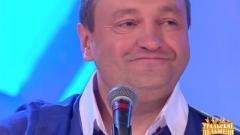 """номер Песня """"Безотцовщина"""" Уральские Пельмени"""