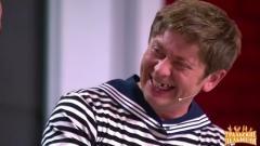 видео уральских пельменей Морячки