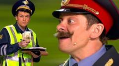 уральские пельмени подряд - СМЕХBOOK - Всё по закону