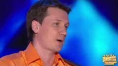 видео уральских пельменей Песня Мясникова «Сумочка»