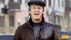 видео уральских пельменей Обращение к президенту. Российские авто