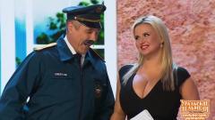 Дмитрий Соколов. Номер Тотальный диктант онлайн