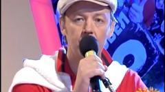 """видео уральских пельменей Песня """"Боковушка"""""""