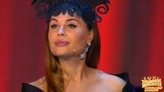 """видео уральских пельменей Опера """"Сердце красавицы"""""""