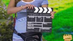 видео уральских пельменей Актёр трупов