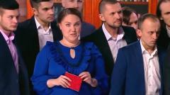 видео уральских пельменей Уральский принцессовый институт