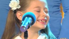 видео уральских пельменей Детский хор