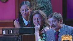 видео уральских пельменей Первый видеомагнитофон