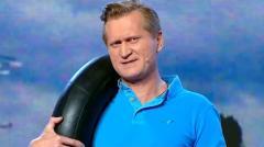 Андрей Рожков. Номер На море, на Чёрненьком онлайн