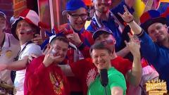 видео уральских пельменей Приветствие О спорт, нам лень!
