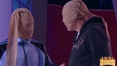 видео уральских пельменей Грабители