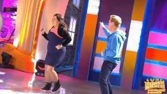 видео уральских пельменей Интерактив «Рита, танцуй!»