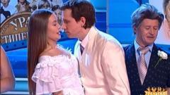 видео уральских пельменей Свадьба