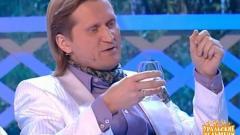 Дмитрий Соколов. Номер Вечера на Хуторе близ Рублевки онлайн