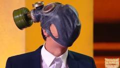 видео уральских пельменей ОБЖ
