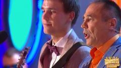 видео уральских пельменей Семья Соколова