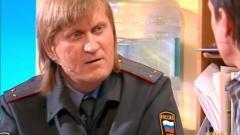 видео уральских пельменей АБВГДЕЁЖ