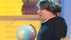 видео уральских пельменей Детский сад