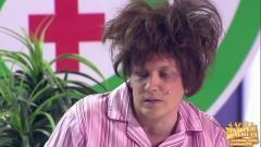 видео уральских пельменей Благодарный больной