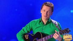 видео уральских пельменей Песня Мясникова «Таблетка»