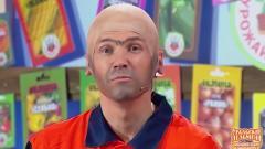 видео уральских пельменей Волосы