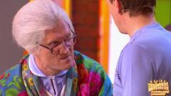 видео уральских пельменей Бабушка сдаёт квартиру