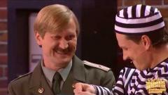 видео уральских пельменей Тюрьма