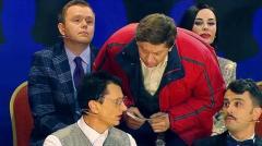Дмитрий Брекоткин. Номер Место в театре онлайн