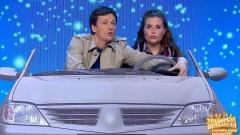 видео уральских пельменей Машина