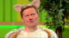 номер Стрижка кота Уральские Пельмени