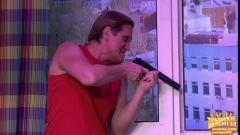 видео уральских пельменей Киллер
