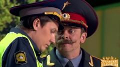 номер Генерал Уральские Пельмени
