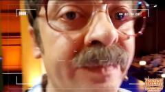 видео уральских пельменей Стопхам