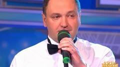 """видео уральских пельменей Песня """"Ветрянка"""""""