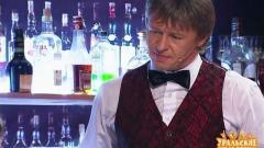 видео уральских пельменей Исторические коктейли