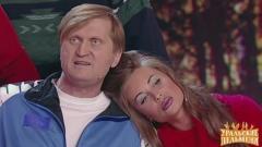 видео уральских пельменей Дворовые песни