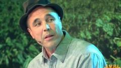 видео уральских пельменей Дачники