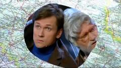 """видео уральских пельменей Такси """"Суперстар"""""""