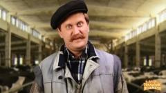 видео уральских пельменей Новогоднее обращение к президенту. Колхозник