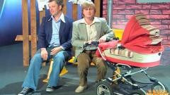 видео уральских пельменей Многодетные отцы