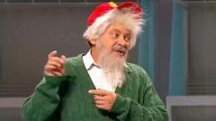 видео уральских пельменей Дед-кассир