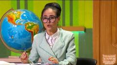 видео уральских пельменей Папа на уроке