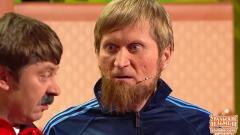 видео уральских пельменей Чемпион по борьбе