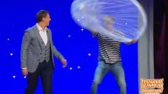 видео уральских пельменей Романтик